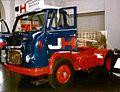 Scania-Vabis LB76 Super Dragbil 1966.jpg