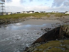 Scarinish - geograph.org.uk - 315867.jpg