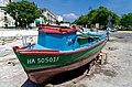 Scenes of Cuba (K5 02292) (5982030702).jpg