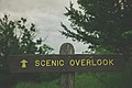 Scenic Overlook - Fort Ridgely State Park (27752733883).jpg