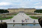 Schönbrunn 3.JPG