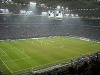 Schalke Porto CL0708 2.jpg