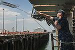 Scheduled port visit to Darwin, Australia 130908-N-BJ178-029.jpg