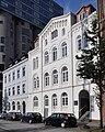 Schellerdamm 2a, 4 (Hamburg-Harburg).29828.29829.ajb.jpg