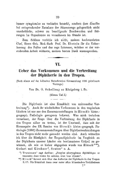 File:Schellong diphterie 1896.pdf
