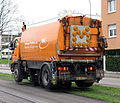 Schienenreinigungswagen der Freiburger Verkehrs AG.jpg
