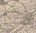 Schkölen Karte 1921.jpg