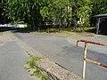 Schlängelbachweg, Pirna 122421056.jpg