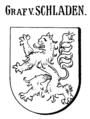 Schladen-Gr-Wappen Sm.PNG