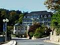 Schlangenbad - Parkhotel - panoramio.jpg