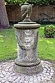 Schleswig-Holstein, Marne, Friedhof NIK 8437.jpg