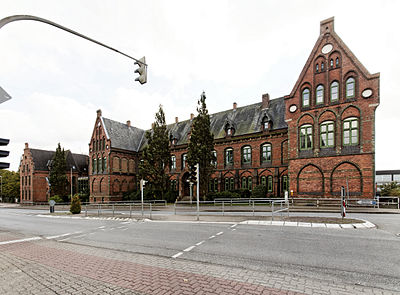 Schleswig Koenigstrasse 37.jpg