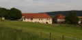 Schlitz Karlshof pan.png