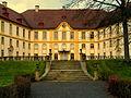 Schloß Rentweinsdorf (Haupteingang).jpg
