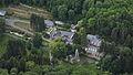 Schloss Calmuth 001-.jpg