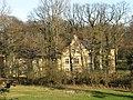Schloss Crollage2.jpg
