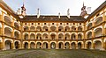 Schloss Eggenberg 6146 Planar 5.jpg