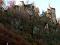 Schloss Lichtenstein, westliche schwäbische Alb (7325640624).jpg