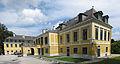 Schloss Neuwaldegg 22 stitched.jpg