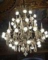 Schloss Ratibor - Festsaal 4 Kronleuchter.jpg