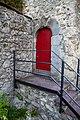 Schloss Sargans. Courtyard. 2014-11-01 18-07-48.jpg