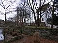 Schloss Schlettau (03).jpg