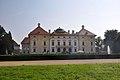 Schloss Slavkov u Brna (Austerlitz) (37968774745).jpg