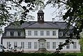 Schloss Sorgenfri. Rückansicht 2.jpg