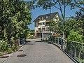 Schlossstrasse Brücke über die Glatt, Herisau AR 20190704-jag9889.jpg