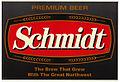 Schmidt beer logo.jpg