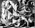 Schnorr von Carolsfeld Bibel in Bildern 1860 097.png
