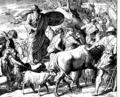 Schnorr von Carolsfeld Bibel in Bildern 1860 151.png