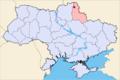 Schostka-Ukraine-Map.png