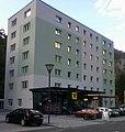 Schottwien Gemeindezentrum.jpg