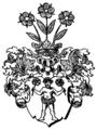 Schoultz-St-Wappen Sm.png