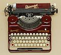 Schreibmaschine rheinmetall 1920 imgp8365.jpg