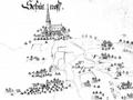 Schuettorf-Karte-18-Jhd-1.png