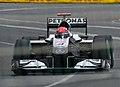 Schumacher Australia 2010 2 (cropped).jpg