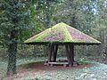 Schutzhütte im Freiburger Mooswald.jpg