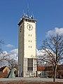 Schwarzheide Wasserturm.jpg