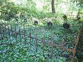 Schwelm-Haus Martfeld-Friedhof.jpg