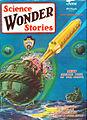 Science wonder stories 192906 v1 n1.jpg