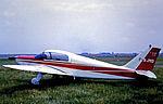 Scintex Rubis F-BJMD TOU 06.08.65 edited-2.jpg