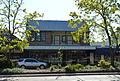 Scone Farram's Building.JPG