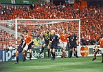 Scotland-holland euro 96.jpg