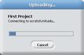 Scratch Upload Progress.png