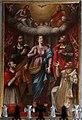 Scuola del moncalvo, pala di santa lucia 01.jpg