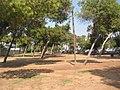 Sderot hahaskala.jpg