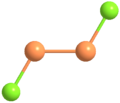 Se2Cl2Structure.png