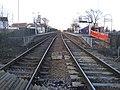 Seaham railway station, County Durham (geograph 4242127).jpg